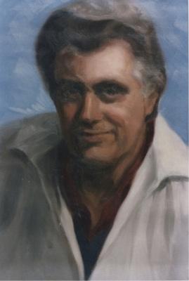 John Frederick Murray