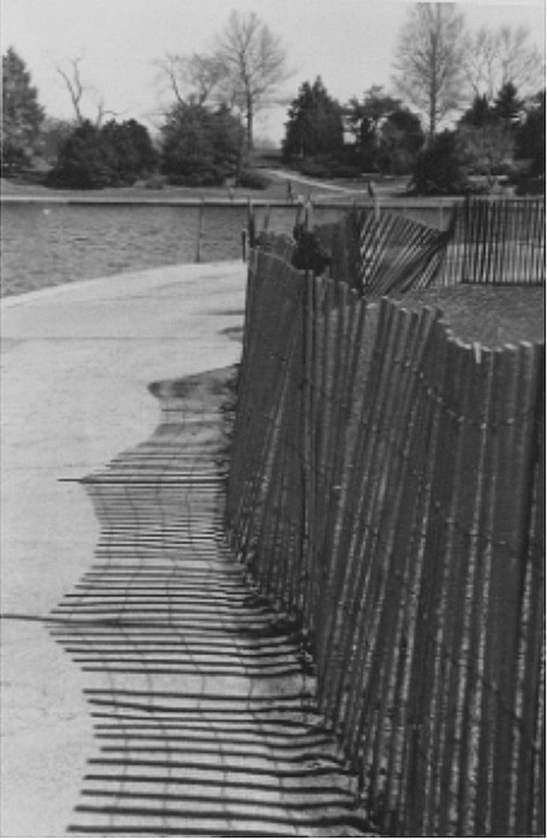 Eisenhower-Park